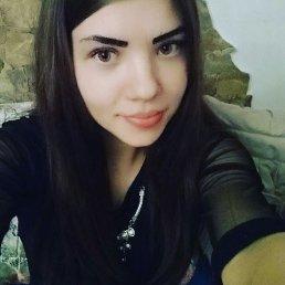 Виктория, Курск, 23 года