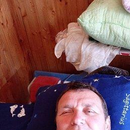 Ник, 45 лет, Зеленоград