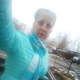 Валентина, 38 лет, Красноярск