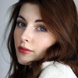 Александра, 23 года, Хабаровск