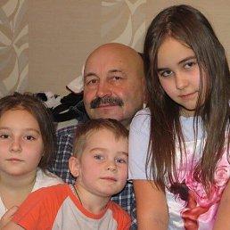 игорь, 61 год, Рыбинск