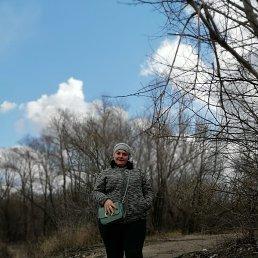 Екатерина, 33 года, Воронеж