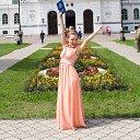 Фото Анастасия, Кемерово, 30 лет - добавлено 31 января 2021 в альбом «Мои фотографии»