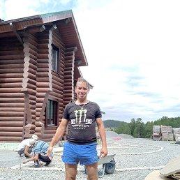 Эдуард, 51 год, Екатеринбург