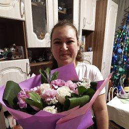 Алена, Новокузнецк, 32 года