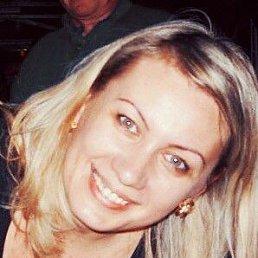 Елена, 44 года, Ставрополь