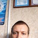 Фото Алексей, Азов, 28 лет - добавлено 9 мая 2021