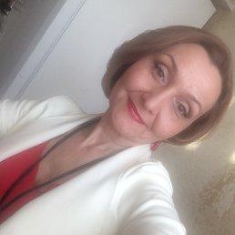 Елена, Омск, 52 года