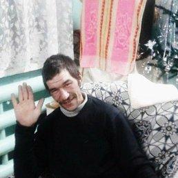 Владимир, 37 лет, Магдагачи