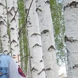 Сергей, Ульяновск, 49 лет