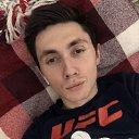 Фото Юра, Чебоксары, 23 года - добавлено 14 июня 2021