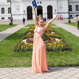 Анастасия, Кемерово, 30 лет