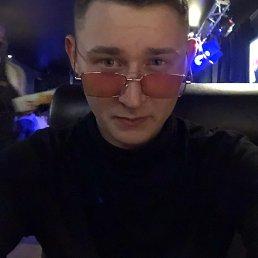 Дмитрий, 20 лет, Кемерово