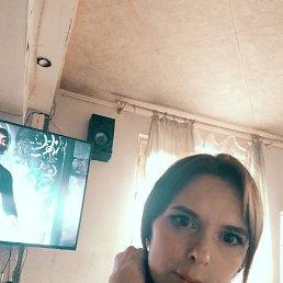 Юлия, 37 лет, Самара