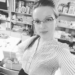 Наталья, 32 года, Нижневартовск