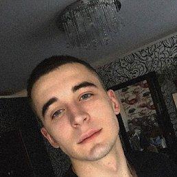 Дима Сильвестров, 27 лет, Чебоксары