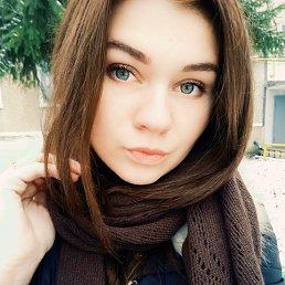 elena, 24 года, Чебоксары