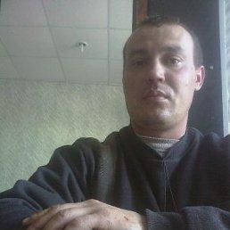 Николай, 43 года, Азов