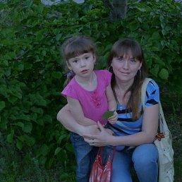 Фото Елена, Хвалынск, 38 лет - добавлено 11 мая 2021