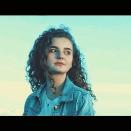 Наталья, 21 год, Иркутск