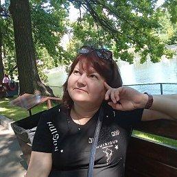 Наталья, 41 год, Саратов