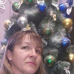 Мария, 40 лет, Ставрополь