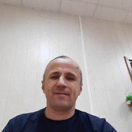 Павел, 44 года, Новопавловск