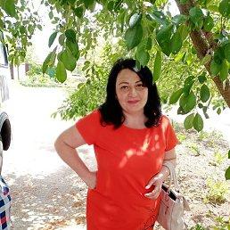 Наташа, 37 лет, Ставрополь