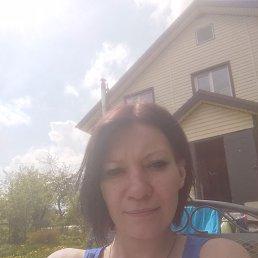 Оксана, 38 лет, Набережные Челны