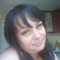 Виктория, 37 лет, Новороссийск