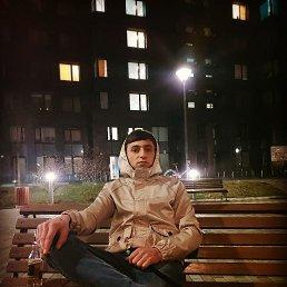 Артём, 21 год, Зеленоград