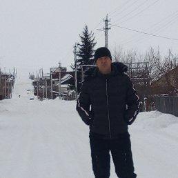 Дмитрий, 41 год, Усть-Кокса