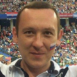 Олег, Минеральные Воды, 33 года