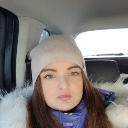 Екатерина, Уфа, 34 года