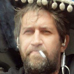 Владимир Базарнов, Азов, 44 года