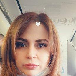 Людмила, 35 лет, Краснодар