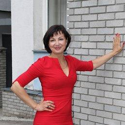 Лидия, 42 года, Астрахань