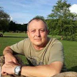 Илья, 55 лет, Омск