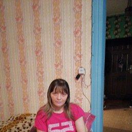 Наталья, 39 лет, Кемерово