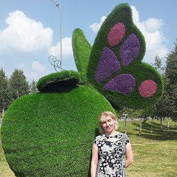 Татьяна, 44 года, Кемерово