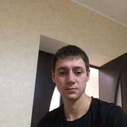 Дима, 29 лет, Новороссийск