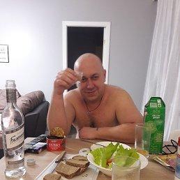 Сергей, 45 лет, Углич