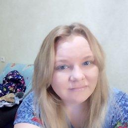 Анна, 23 года, Барнаул