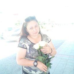Настя, Тюмень, 27 лет