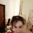 Фото Анастасия, Северск, 41 год - добавлено 16 июня 2021