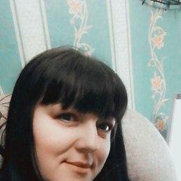 Мила, 44 года, Александров