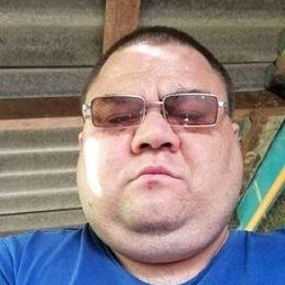Василий, 40 лет, Ремонтное