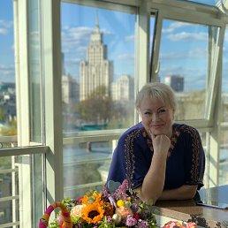 Ольга, 56 лет, Кабардинка