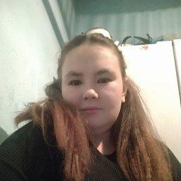 Анюта, Бишкек, 22 года