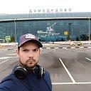 Фото Максим, Новокузнецк, 29 лет - добавлено 20 мая 2021 в альбом «Мои фотографии»